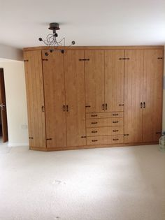 Buffet, Garage Doors, Cabinet, Bedroom, Storage, Outdoor Decor, Furniture, Home Decor, Clothes Stand