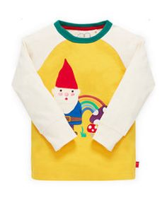 Summer love this top Little Bird Clothing by Jools Oliver   Newborn, Girls & Boys Clothes   Mothercare UK