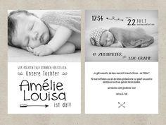 Die Karte wird beidseitig auf 300g Papier im hochwertigen Druckverfahren (Digital) gedruckt.   **Die Mindestbestellmenge liegt bei 10 Karten.**  **Preise**   - 10 Karten = € 3.00 pro Karte -...