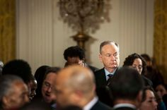 New York Times: Feb. 24, 2015 - Bill O'Reilly and Fox News redouble defense of his Falklands reporting