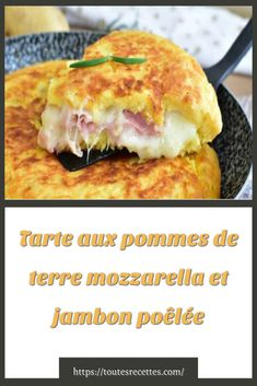 Mozzarella, Bruschetta, Entrees, Hamburger, Brunch, Food And Drink, Pizza, Vegetarian, Nutrition