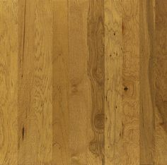 Shaw Floors Brushed Suede Engineered Hickory Hardwood Flooring in Buckskin Shaw Hardwood, Walnut Hardwood Flooring, Hickory Flooring, Armstrong Flooring, Mohawk Flooring, Thing 1, Wire Brushes, Types Of Flooring, Touch
