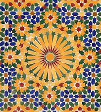 Google Image Result for http://www.princetonol.com/groups/iad/lessons/middle/images/mosque_mosaic.gif