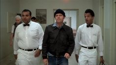 one-flew-over-the-cuckoos-nest-4.jpg 1,024×576 ピクセル