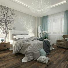 66 Schlafzimmergestaltung Ideen Für Ihren Gesunden Schlaf Mit Stil