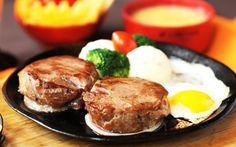 https://flic.kr/p/BRghVf | Biefstuk | Biefstuk Recepten, Biefstuk Bakken, Beef steak recipe, Beef steak. | www.popo-shoes.nl