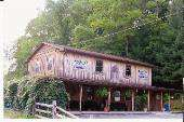 Welcome to the Kirkwood Winery, located in the heart of the mountains of WV. We're sure you'll enjoy the rich mountain tradition that flavors our wines. [Tourism - > Distillery - > Gift Shop - > Winery]  http://www.wvyourway.com/west_virginia