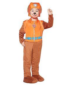 Toddler Zuma Costume - Paw Patrol - Spirithalloween.com