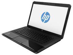 "HP 2000-2312TU Glossy Black,  Intel Pentium Dual Core-2Gen B960, 2GB, 500GB-HDD, 15.6""LED, Win-8  Our Price Rs. 26,891."