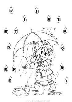 Sonbahar boyama sayfası sonbahar etkinlikleri ve okul öncesi sonbahar çalışması sayfaları, mevsimi sonbahar etkinliği boyama sayfası planları örneği mevsimleri paylaşım konusu eğitim sitesi. Preschool fall-autumn activities free pages. Snoopy, Anime, Fictional Characters, Free, Cartoon Movies, Anime Music, Fantasy Characters, Anime Shows