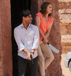 #TheRendezvous SET TO SCREEN AT THE 2016 LA HAVANA
