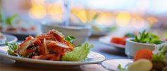 Si busca un #catering   #Barcelona   #Barato  pero de extrema #calidad  y con dietas 100% mediterráneas, haga clic aquí y visite nuestra web.