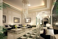 Top-Interior-Designers-DAMAC-Properties-35 Top-Interior-Designers-DAMAC-Properties-35