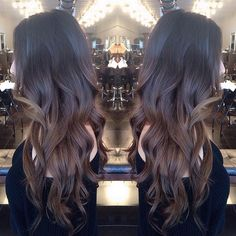 brown balayage Check out the website to see how I lost 20 pounds last month. I am trying this !!