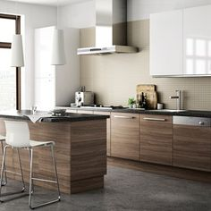 Kitchen confidential: cool design ideas for the heart of your home