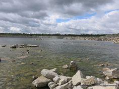 Mäeinstituut teostamas Kunda piirkonna jõgede veeseiret, 04.06.2015, http://mi.ttu.ee/veeseire/ - Mäe Meedia - Picasa Web Albums
