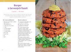 Cake Tutorial, Tandoori Chicken, Salmon Burgers, Mashed Potatoes, Food And Drink, Ethnic Recipes, Google, Pdf, Fitness