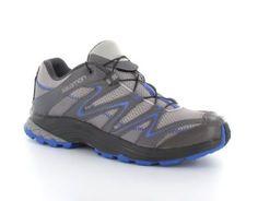 Salomon – Trail Score Women's – #Trail #Hardloopschoenen - De Trail #Hardloopschoen van #Salomon is een top schoen en heeft een handig Quick-Lace systeem, dit zorgt ervoor dat je de schoenen gemakkelijk en snel kunt aantrekken. #Wandelschoen #Wandelschoenen #Dameswandelschoen #Dameswandelschoenen #Trailschoenen