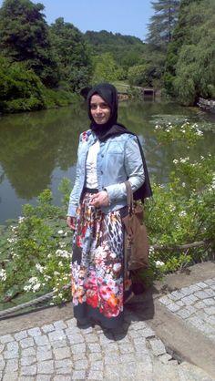 #blouse #bluz #top #dress #moda #tesettur #fashion #like #trend #hijab #chic #skirt