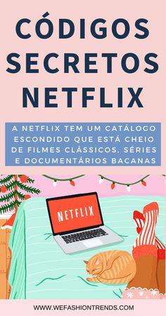 Movie Hacks, Netflix Hacks, Netflix Movies, Great Movies To Watch, Lettering Tutorial, Instagram Blog, Useful Life Hacks, Movie List, Film Movie