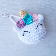15 New Ideas for crochet doll free patterns small Crochet Dolls Free Patterns, Crochet Toys, Knitting Patterns, Crochet Coin Purse, Crochet Keychain, Small Crochet Gifts, Crochet Braids Marley Hair, Crochet Coaster Pattern, Crochet Unicorn