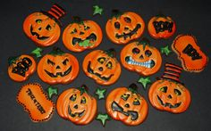 This listing is for one dozen assorted delicious decorated chocolate sugar cookies approximately 3.5  Made with the finest fresh ingredients,