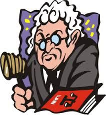 payday loans and court