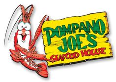 Pompano Joe's in Destin, FL. The Travel Channel features Pompano Joe's as the Ultimate Beach Snack Shack & one of the World's Best Beach Restaurants! Come on in for some fun and fresh affordable seafood with a Caribbean flavor. Savor the flavor of The Islands...We're a neighborhood beach Place!