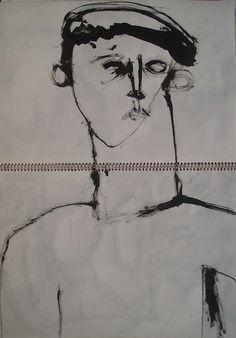 takahiro shimatsu artist - Google Search