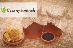 Olej z czarnuszki może pozytywnie wpłynąć na gojenie się i widoczność blizn.  #czarnuszka #zdrowie #skóra #cera