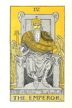 ac6ab98fce337f 80 Best Tarot Cards images   Tarot card decks, Tarot cards, Drawings
