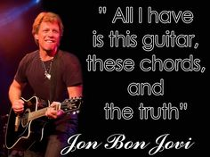 Musicians quote of the day: Jon Bon Jovi Rock and Roll Hall of Fame Inductee) Custom Guitar Picks, Custom Guitars, Musician Quotes, Stevie Ray Vaughan, Guitar Parts, Jon Bon Jovi, Eric Clapton, Jimi Hendrix, Goddesses