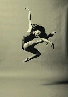 Fotografie d'autore e non: bellezza, storia, costume, curiosità - L'arte della #fotografia da www.diellegrafica.it - Credits e Copyright riservati ai legittimi proprietari.