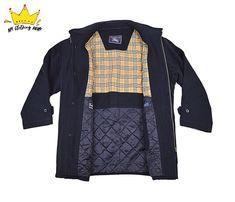 58a76d90c 7 Best Denim for Men images | Denim Shirt, Denim shirts, Denim for men