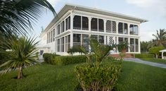 Cape Santa Maria Resort, Seymour's, Bahamas - Booking.com