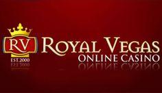 The Best Bonuses Casino & Slots Free Casino Slot Games, Top Online Casinos, Casino Reviews, Vegas Casino, Play, Night, News
