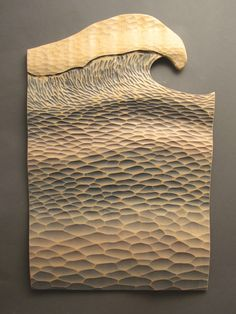 Grovewood Gallery, Asheville NC Crafts | Michael Bauermeister