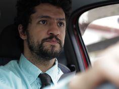 """Dedicado à projeção de curtas-metragens de novos realizadores brasileiros, o """"Curta Cinemateca"""" acontece nesta sexta, 22, com entrada Catraca Livre."""