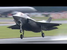 UK Aviation Movies - YouTube Jas 39 Gripen, Military Jets, Planes, Fields, Fighter Jets, Aviation, Aircraft, Youtube, Movies