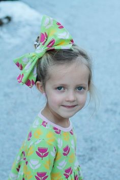 Childrens fabric and fabrics, Sewing, sy, sytt, nähen, liandlo, kinderstoffe, stoff, kangas, tyg, tyger, tulips, tulpaner