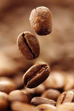 Emery Coffee Goes Whole Bean – Emery Coffee: Award Winning Fresh Roasted Coffee Delivery