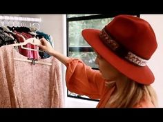 First Look w/ Nicole Richie: Winter Kate & House of Harlow 1960!