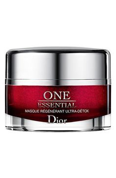 Dior 'Capture Totale - One Essential...     $95.00