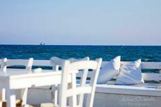 Cyprus Larnaka Nautical Club