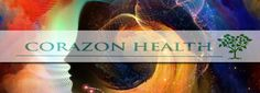 Save on a Beauty & Anti-Aging Treatment with Corazon Health in Victoria! Anti Aging Treatments, Body Treatments, Aging Process, Daily Deals, Natural Healing, Opportunity, Coupon, Victoria, Sign