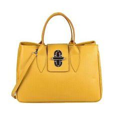 Italian Women's Leather Bag Business Shopper Briefcase Handbag Shoulder Bag: £70.30End Date: 02-Jan 19:04Buy It Now… #tasche #backpack #bag