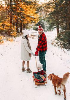 Christmas Tree Farm, Christmas Photos, Winter Photography, Family Photography, Winter Family Photos, Family Picture Poses, James Patrick, Classy Girl, 2 Instagram
