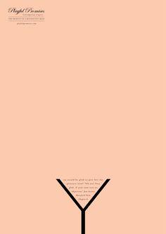Playful Promises - Austen #ad #advert #book #print #austen #advertising