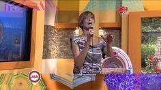 "Musica : Valeria Lima "" Alfonsina ."
