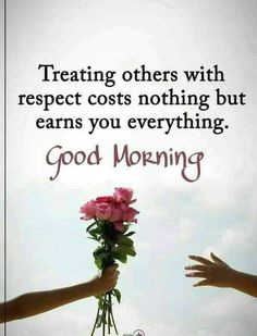 19 Trendy Birthday Wishes Quotes Friendship Truths Cute Good Morning Quotes, Happy Morning Quotes, Morning Prayer Quotes, Good Morning Beautiful Quotes, Good Morning Cards, Morning Thoughts, Good Morning Inspirational Quotes, Morning Greetings Quotes, Good Morning Picture